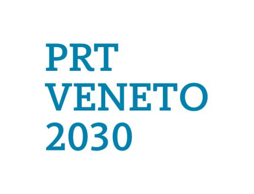 Nuovo Piano Regionale Trasporti